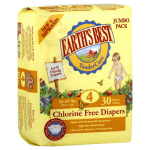 Earths-Best-Chlorine-Free-Diapers