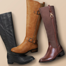 reneeze boots sale