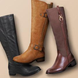 reneeze boots sale