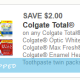 colgate-twin-pack-coupon