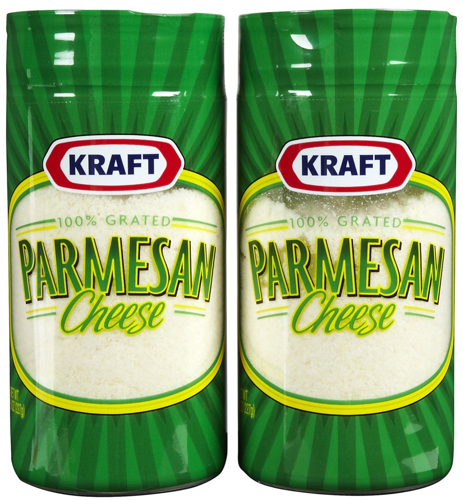 kraftparmesan-coupon1