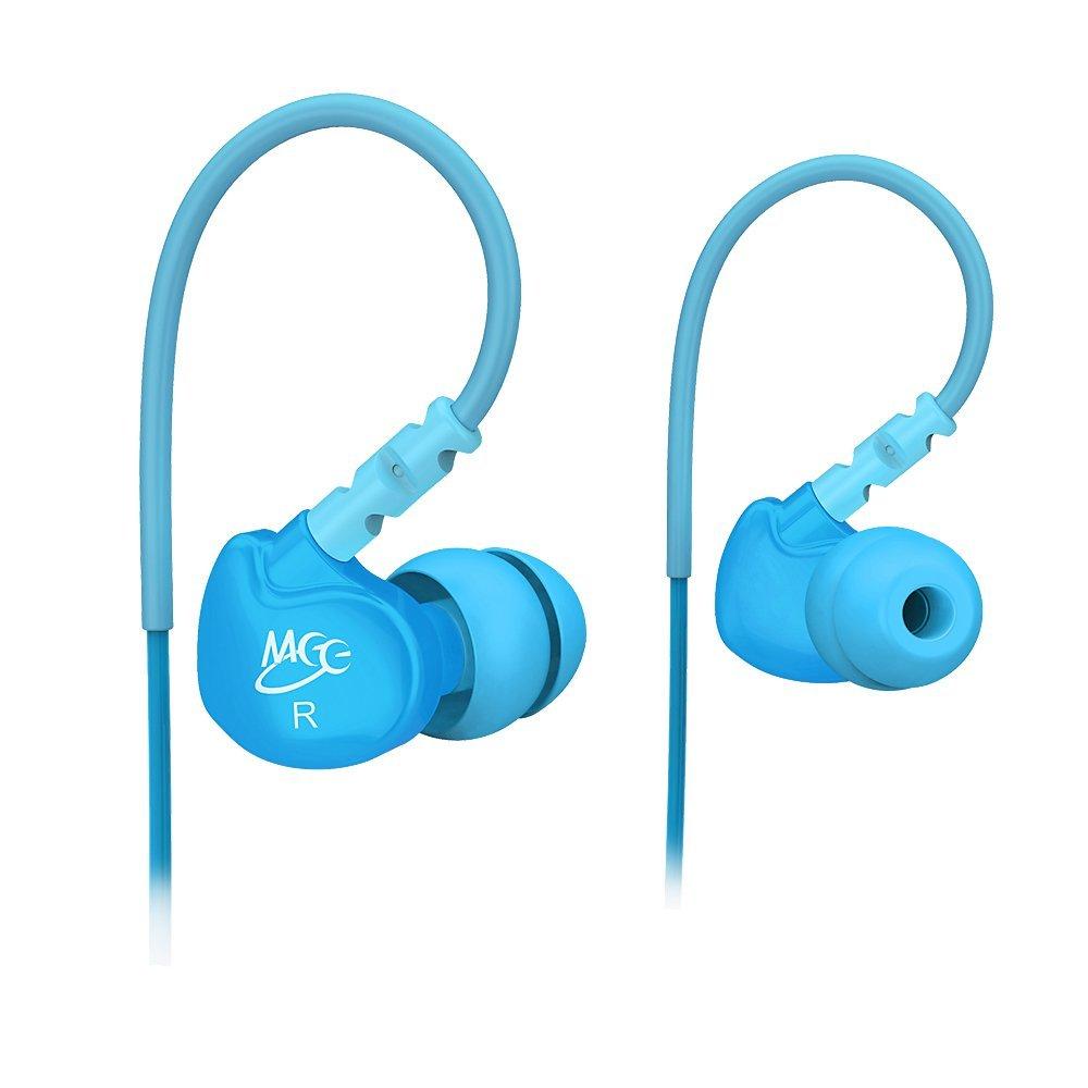 Amazon discount coupons for headphones