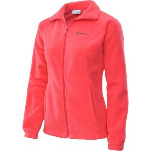 sports-authority-jacket-300x300