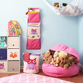playroom  organization sale
