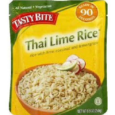 tasty bite rice