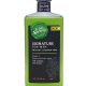 Irish Spring Signature For Men 3-in-1 Body + Hair + Face Wash, 15 fl oz