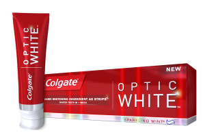 colgate-optic-white-toothpaste-300x194