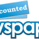 discounted_newspapers_logo