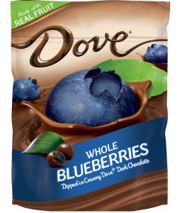 dove_blueberries
