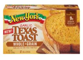 new-york-texas-toast