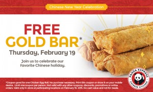 panda-express-coupon