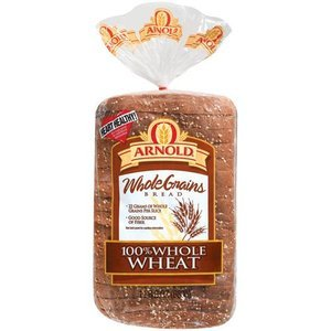 Arnold Bread