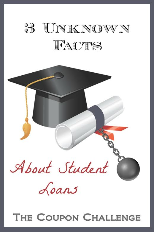 Focus On Student Loan Debt
