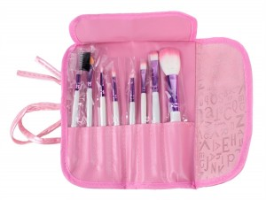 8-piece-brush-set-300x226