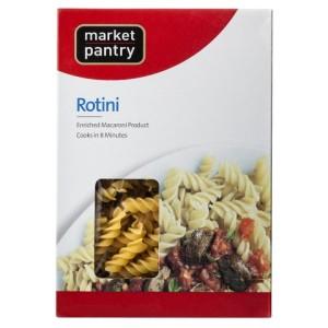 Market Pantry Pasta