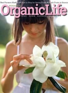 OrganicLifeMagazine