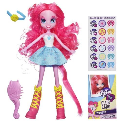 Pinkie_Pie_Equestria_Girls_doll
