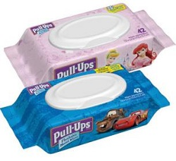 Pull-Ups-Flushable-Moist-Wipes