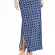 Old Navy Maxi Skirt Sale