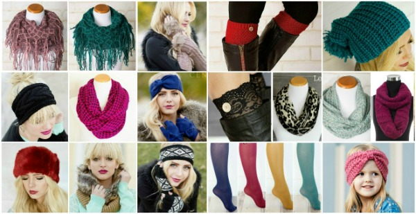 cents of style winter sale