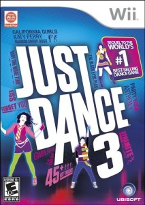 just dance 13