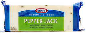 pepper-jack-cheese-kraft