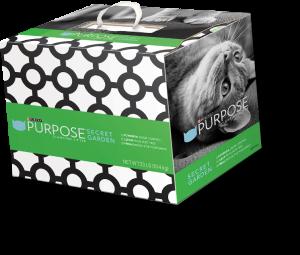 purina-purpose-cat-litter-300x255