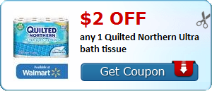Quilted Northerm coupon