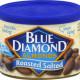 Blue Diamond Almonds, 6 oz