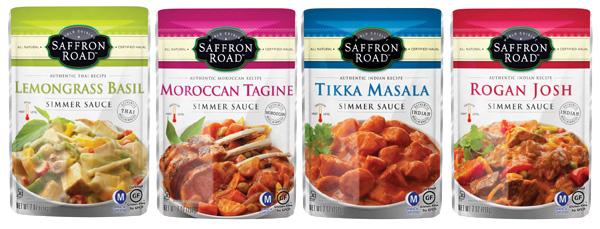 Saffron_Road-Simmer-Sauces