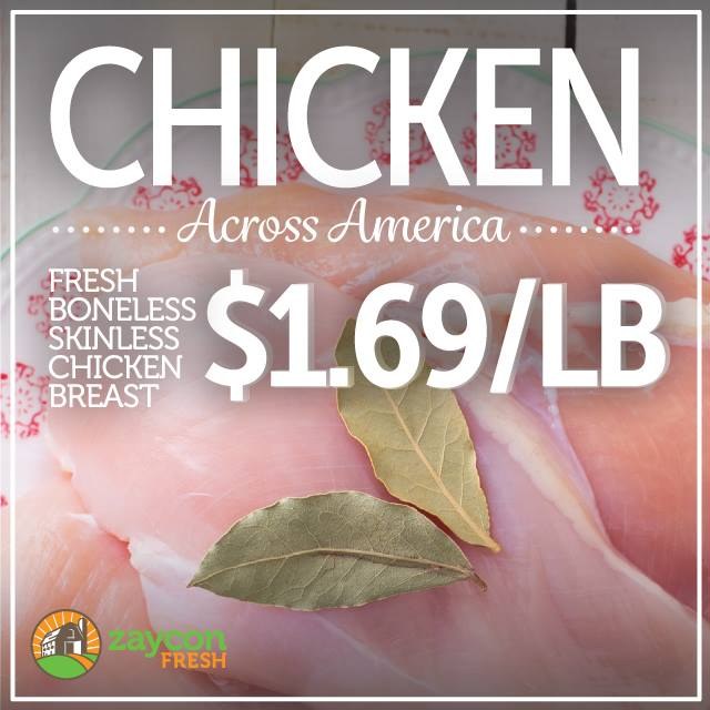 chicken-across-america