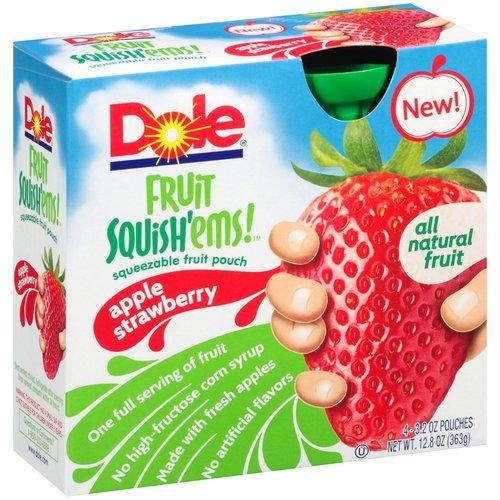 dole-fruit-squishems