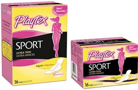 playtex-sports-pads