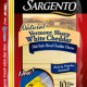 sargento-cheese