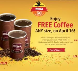 wawa-free-coffee-april-16th-300x273