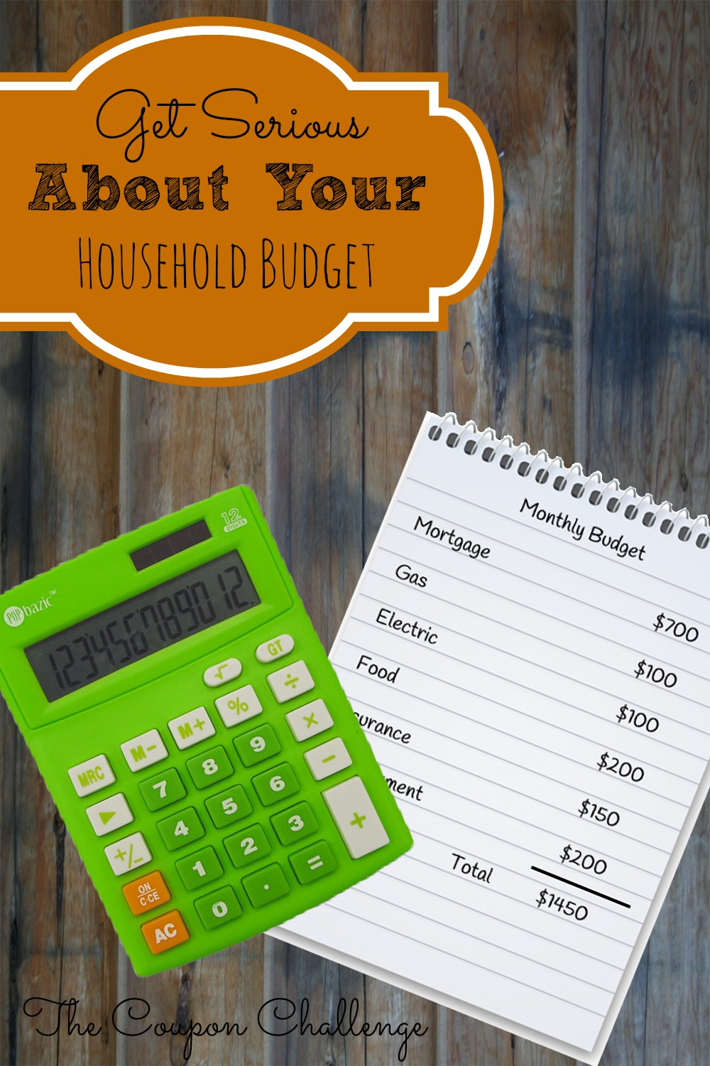 Get-Serious-About-Your-Household-Budget