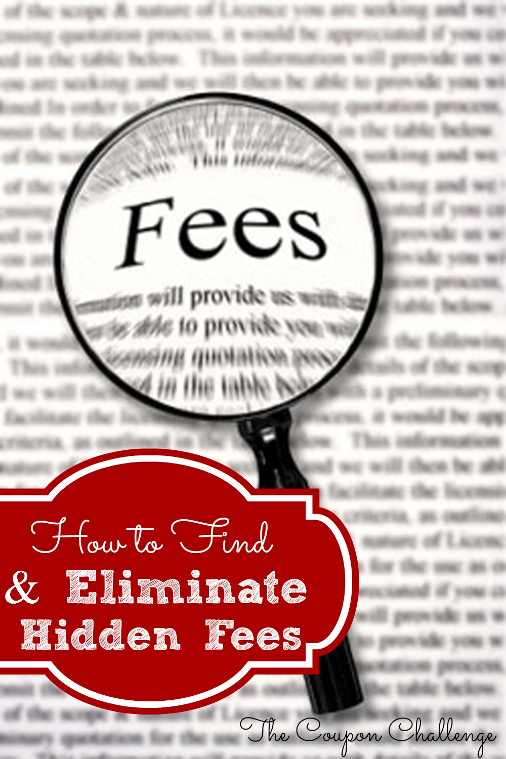 How-to-Find-and-Eliminate-Hidden-Fees