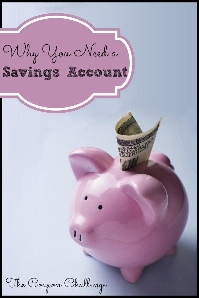 Why-Do-You-Need-a-Savings-Account