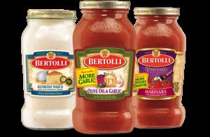 bertolli-pasta-sauce-300x196