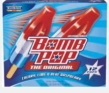 bomb-pop