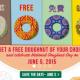 krispy-kreme-free-doughnut-appreciation