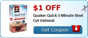 quaker-quick-steel-cut-oatmeal coupon