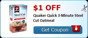 quaker-quick-steel-cut-oatmeal coupon
