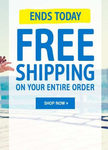 OshKosh B'gosh FREE shipping