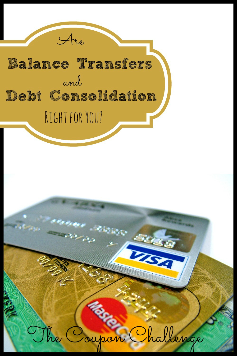 Balance-Transfers-and-Debt-Consolidation