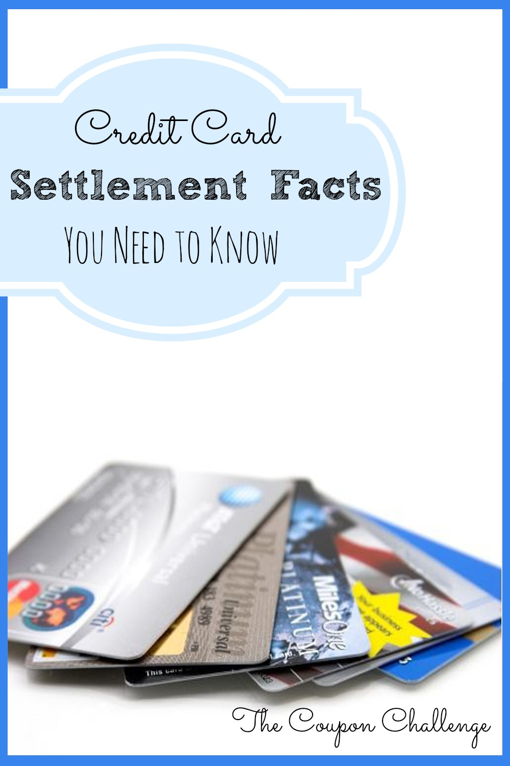 Credit-Card-Settlement-Facts---You-Need-to-Know