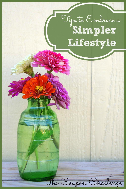 Embrace-a-Simpler-Lifestyle