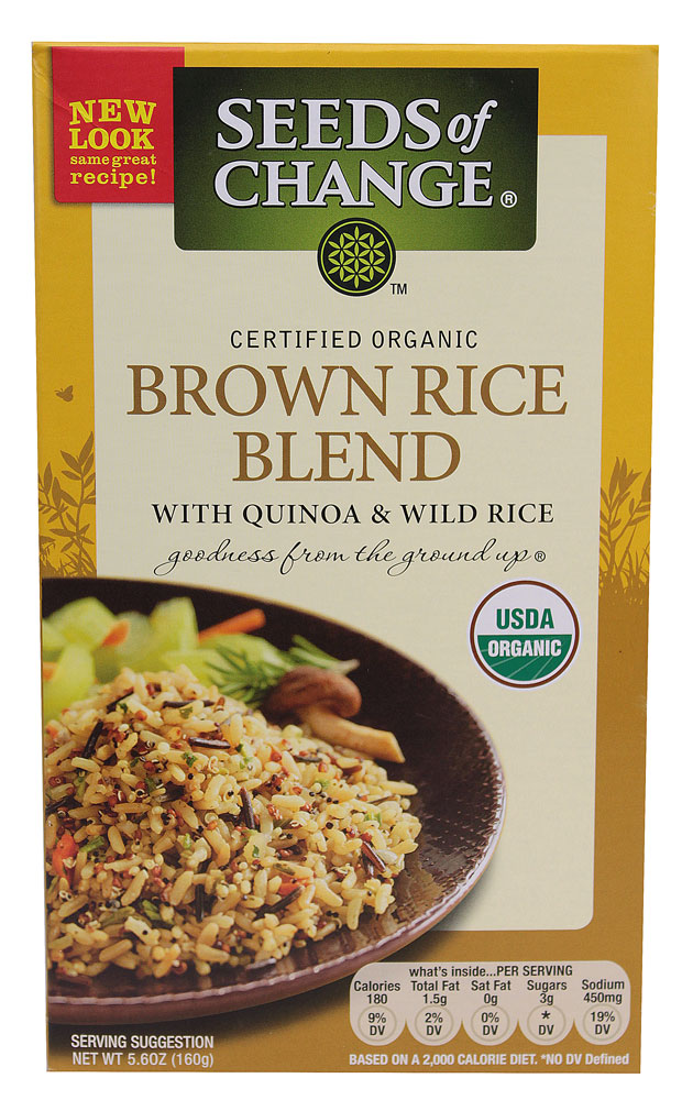 Seeds-of-Change-Organic-Brown-Rice