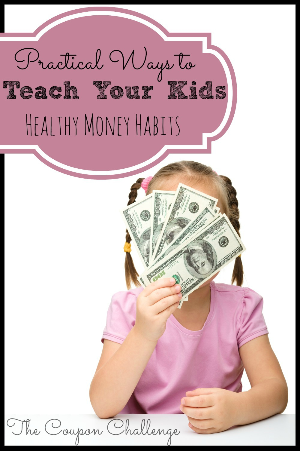 Teach-Your-Kids-Healthy-Money-Habits