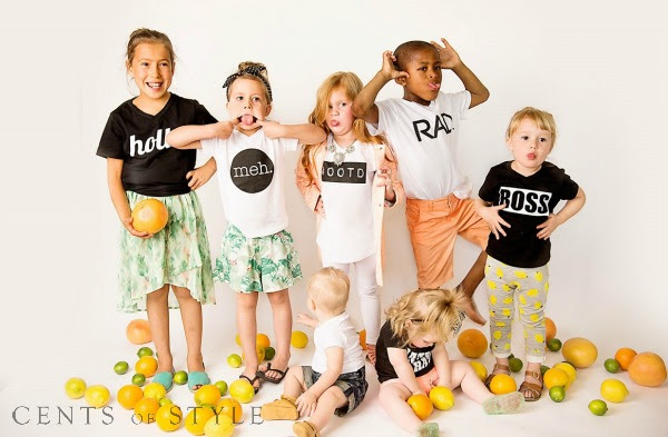 kids graphic tees sale